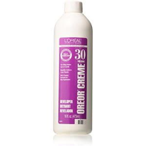 Top 7 Best Hair Bleach to Buy Online in the Philippines 2019