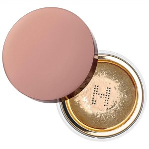 3. HOURGLASS Veil Translucent Setting Powder