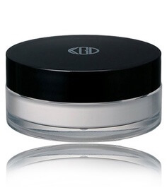9. Koh Gen Do Maifanshi Face Powder