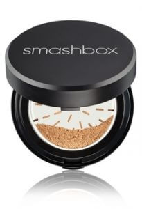1. Smashbox Halo Hydrating Powder