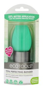 5. Ecotools Total Perfecting Blender