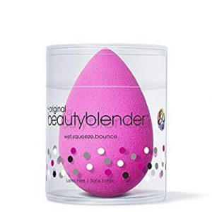 1. The Original Beauty Blender Sponge