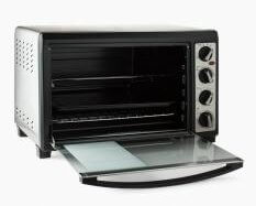 1. Imarflex 3-in-1 Convection & Rotisserie Oven 48L IT-480CRS