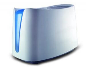 https://www.honeywellstore.com/store/products/germ-free-cool-mist-humidifier-hcm-350.htm