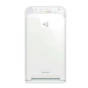 2. DAIKIN MC55UVM6 Air Purifier