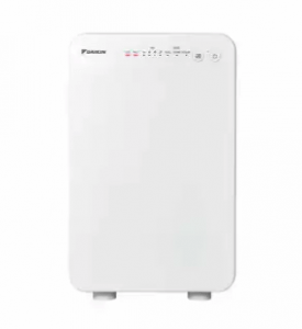 3. DAIKIN MC30VVM-H Air Purifier