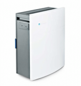 5. Blueair 205 Air Purifier